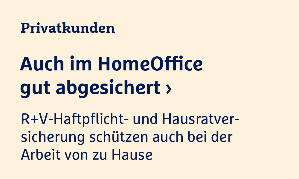 kasten-homeoffice.jpg