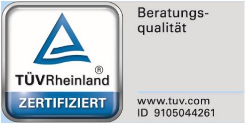 Hausratversicherung Hausrat R V Versicherung Produktinformation