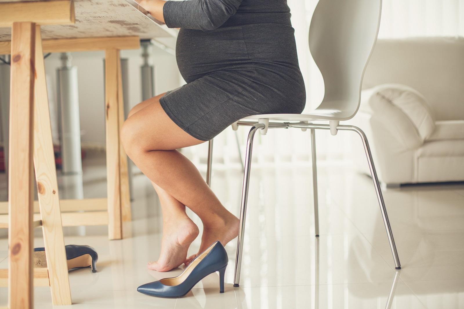 Krankheit dünne beine mann Traumdeutung: Bein,
