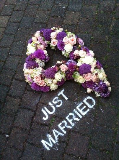 Rauschende Hochzeitsfeier Wer Zahlt Die Schaden An Der Location