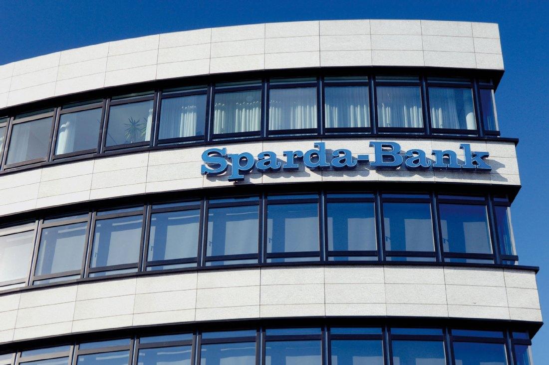 Sparda Bank Jülich