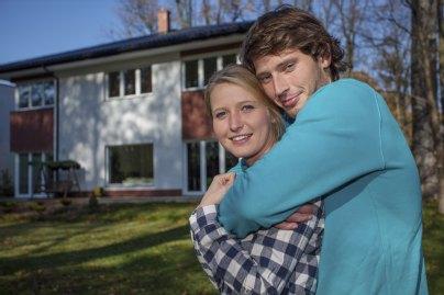 mietkauf von immobilien vor und nachteile. Black Bedroom Furniture Sets. Home Design Ideas