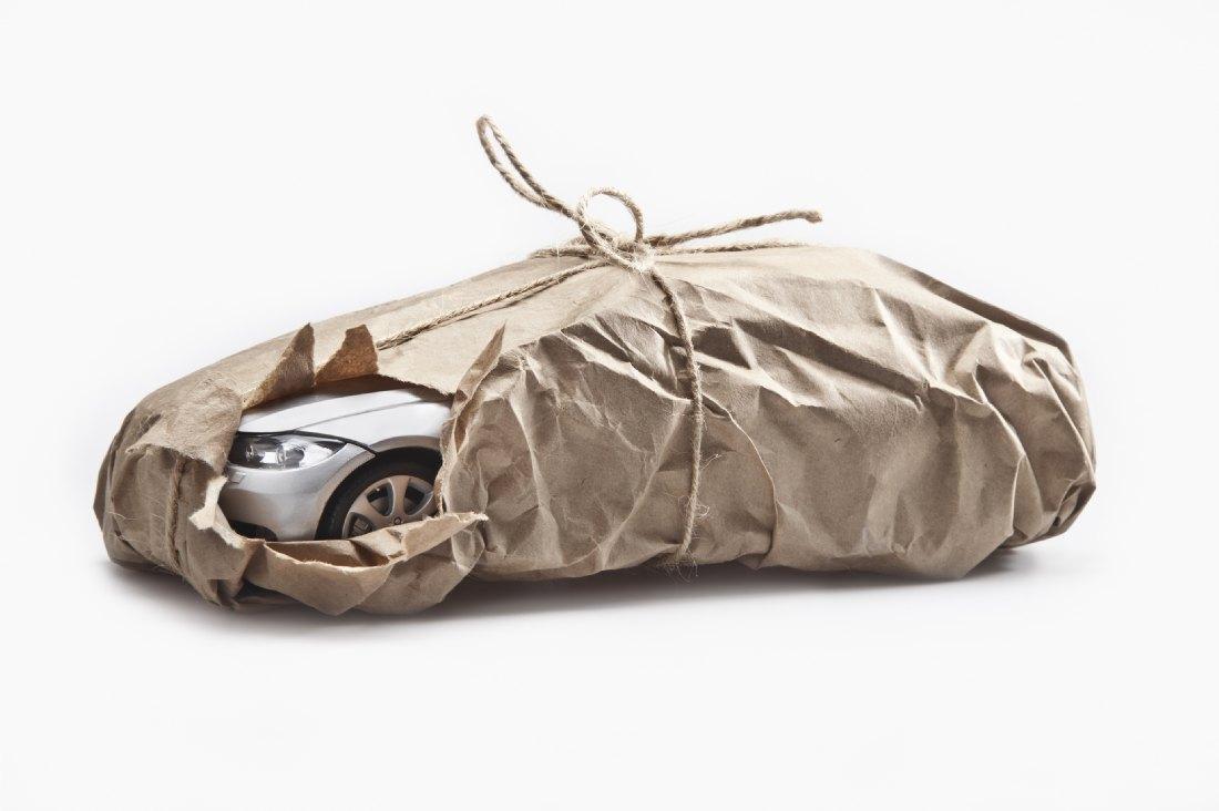 g nstige autos garantie und gew hrleistung bei neuwagen. Black Bedroom Furniture Sets. Home Design Ideas