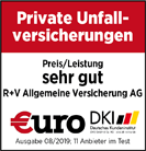 euro-unfall.png